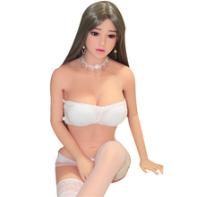 Life Size anime Sex Love Dolls Male Masturbation Young Silicone Sex Doll With 3D Head