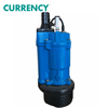 /product-detail/currency-kbz-series-electrical-submersible-drainage-dewatering-pump-for-heavy-dirty-water-2hp-1-5kw-60771805080.html