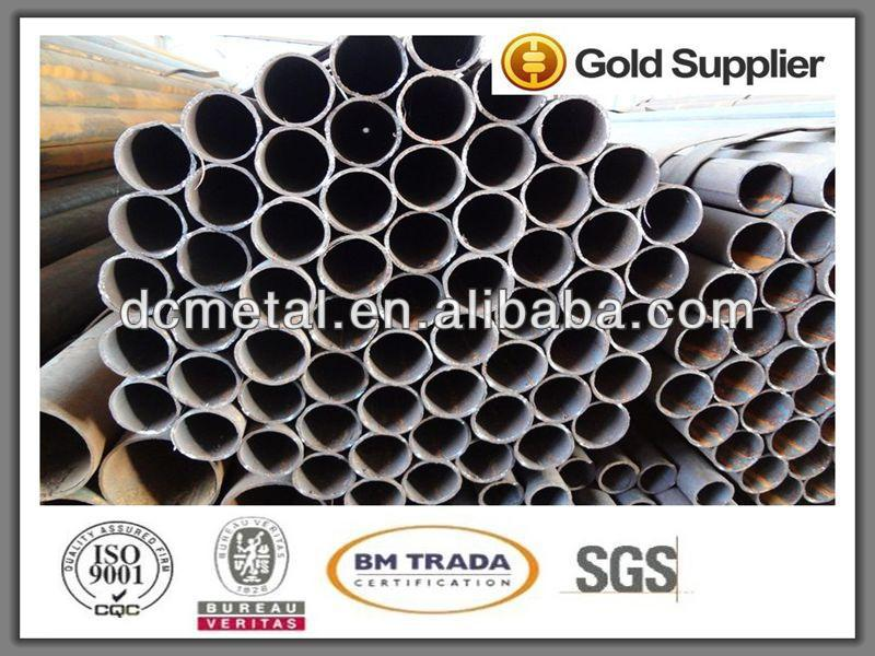 best price q235 carbon galvanized gi scaffold tube,high quality gal scaffolding steel tube