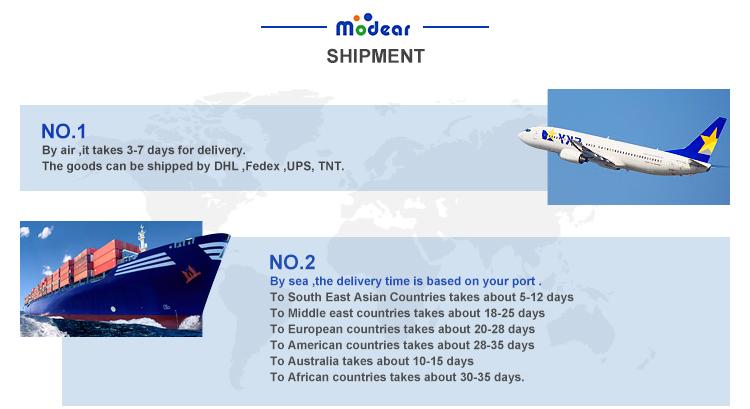 7 Shipping.jpg