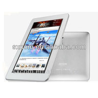 10.1'' MID Support Max.8000x8000 JPEG BMP GIF PNG Allwinner 1.2GHz,10.1inch Tablet PC-i-035