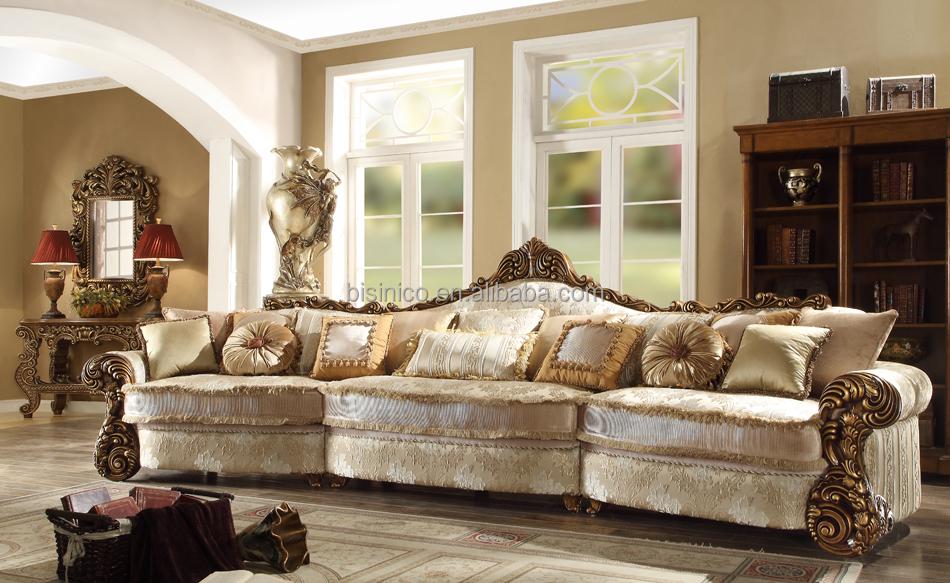 Middle East Living Room Set Furniture ... Part 86
