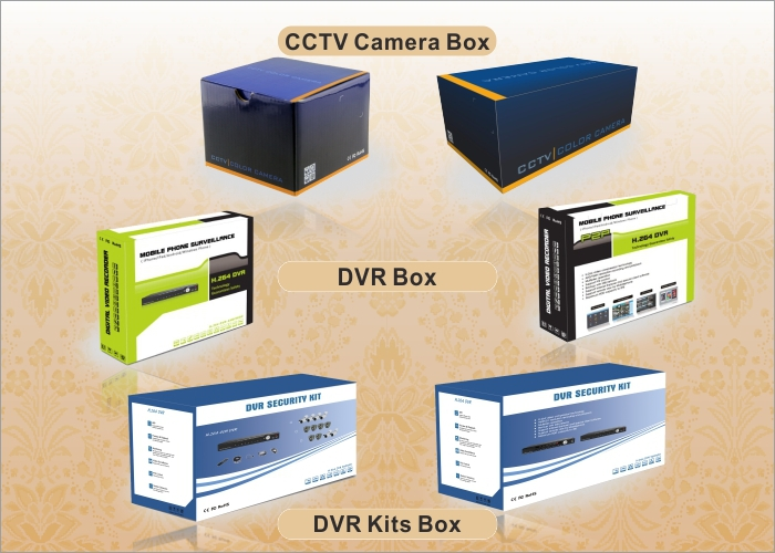 New Product CCTV recorder, Tribrid dvr, ip camera ahd camera & analog camera XVR