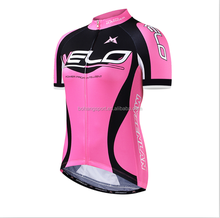 Specialized Women's Cycling Jersey, cycling wear at good price
