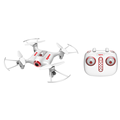 Smart Mini FPV Altitude Hold Mode RC Quadcopter