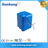 rechargeable 12v 4ah motorcycle battery from lithium ion battery manufacturers
