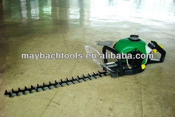 extension hedge trimmers