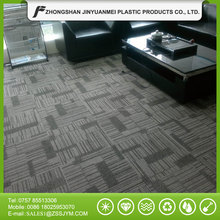 With competive price eco-friendly kenya pvc tile