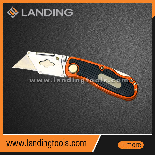 Factory Directly Provide Good Quality damascus steel hunting knife