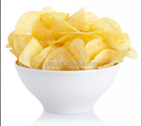 Chips Fragrance Chips Flavour Powder Flavour For Fries