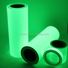 Luminous Tape Self-adhesive Glow In The Dark Safety Stage Warning Tape