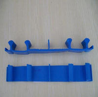 Pvc Water Stopper for swimming pool sold to Nigeria