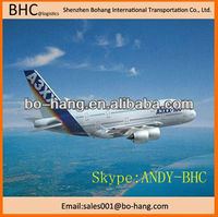 rubber paint mercury-liquid in china International air plane logistics nike to JORDAN Skype:ANDY-BHC