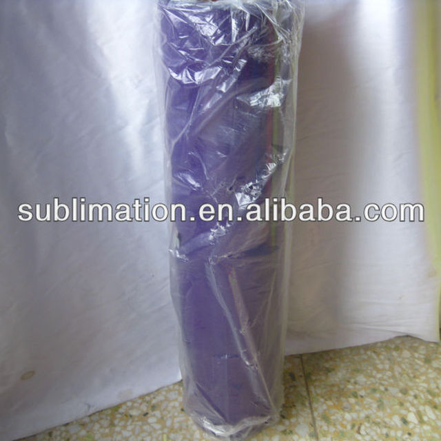 Transparent Heat camouflage vinyl camo hydro film heat transfer vinyl for t-shirt