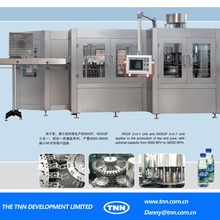 #13 customized design balanced pressure filling gravimetric filling oil filling machine truck