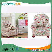 Home Furniture Living Room Sofa Latest Design Useful and Durable Wooden Settee From Wenzhou China Manufacturer FEIYOU