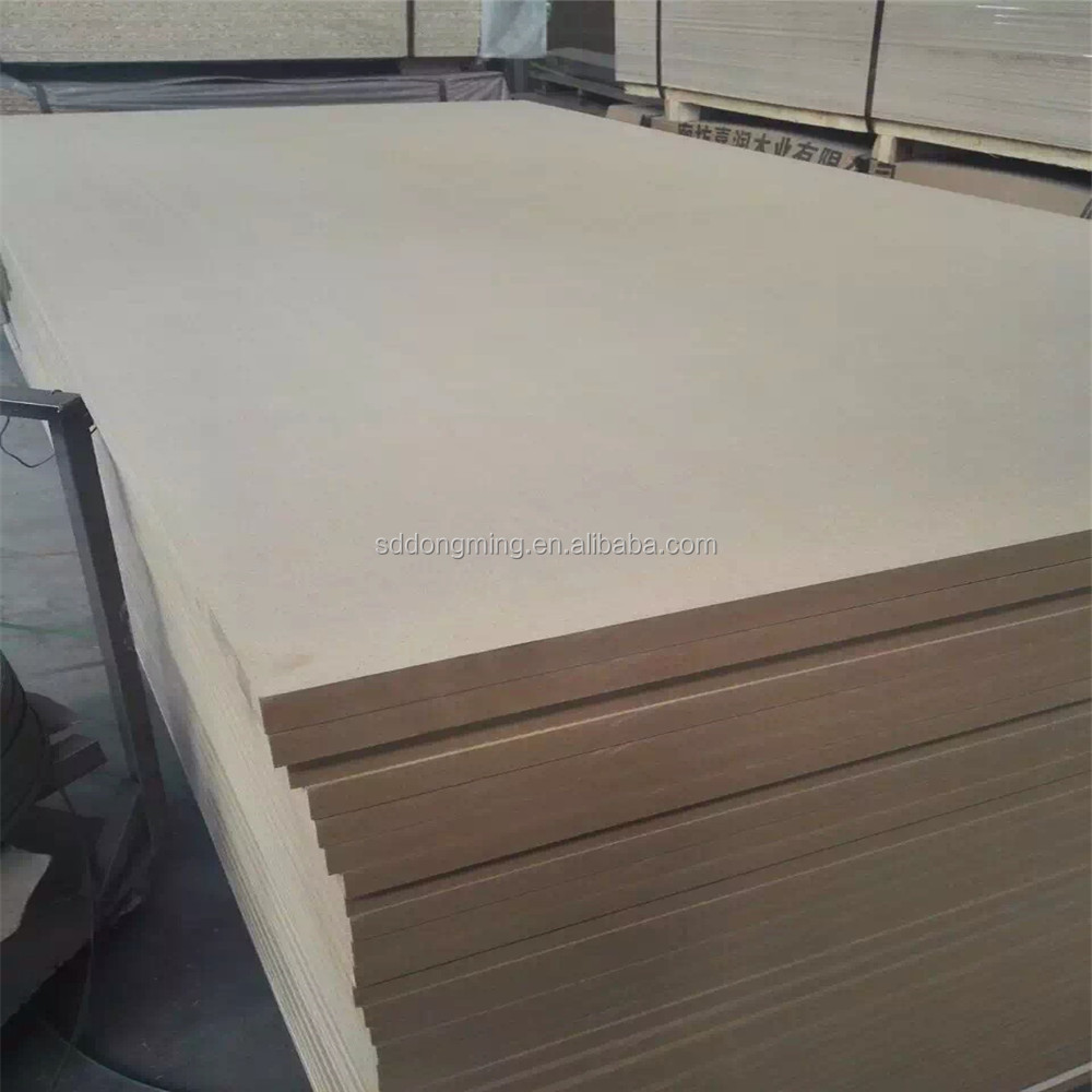 textured mdf wall panels