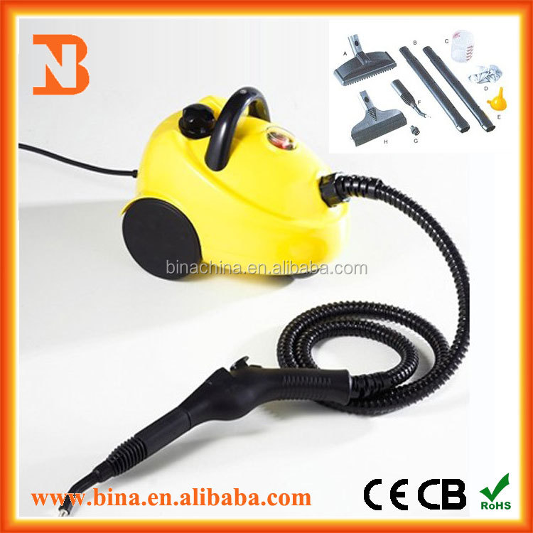 5 in 1 steam cleaner wholesale
