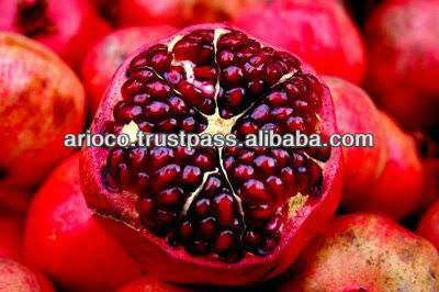 Fresh Pomegranate Best Price