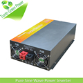 Pure Sine Wave Inverter 3000W 12vdc to 240 volt ac inverter solar