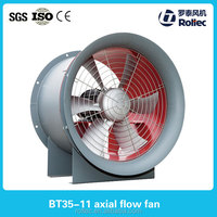 T35-11 fan ventilation stand air cooler fan