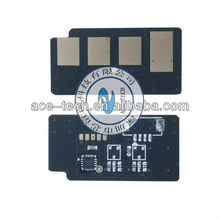 Compatible for xerox 3210 3220 toner reset chip