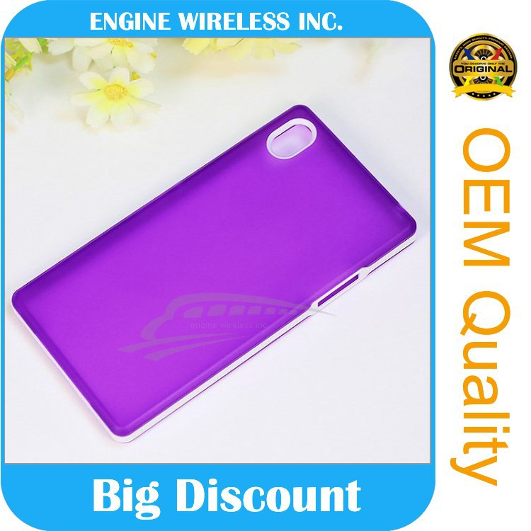 buy from china online for lg optimus waterproof hybrid case
