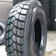 12R22.5 295/75R22.5 11R22.5 11R24.5 315/80R22.5 DR909 for Steer ,drive ,Trailer TBR Tires