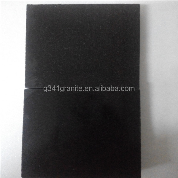 black granite in khammam,building material stone design