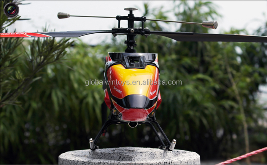 2015 2.4g 4ch rc hexacopter drone,ufo rc helicopter vs wltoys v911