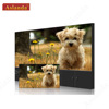 /product-detail/2x2-3-5mm-did-full-color-samsung-tv-lcd-video-wall-with-ultra-thin-bezel-60749430384.html