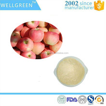 Natural plant extract 5% 10% Organic Apple Cider Vinegar Powder