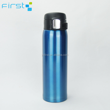 Eco-Friendly different types water bottles