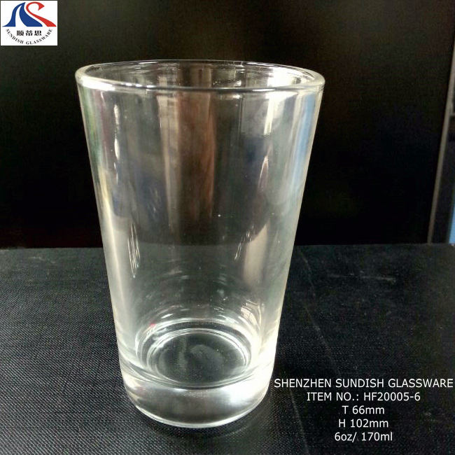 New design hot sale wholesale cheap wine glasses beer glass <strong>cups</strong>