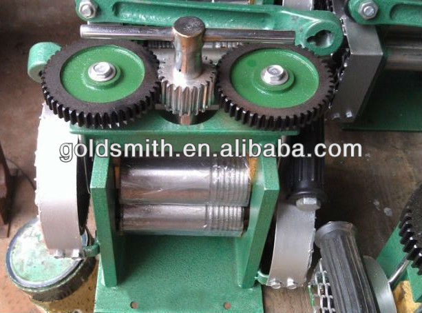 hand operate rolling mill ,mini rolling mill for jewelry tools