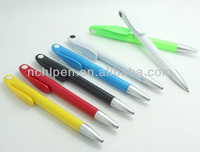 ABS plastic new promotional pen