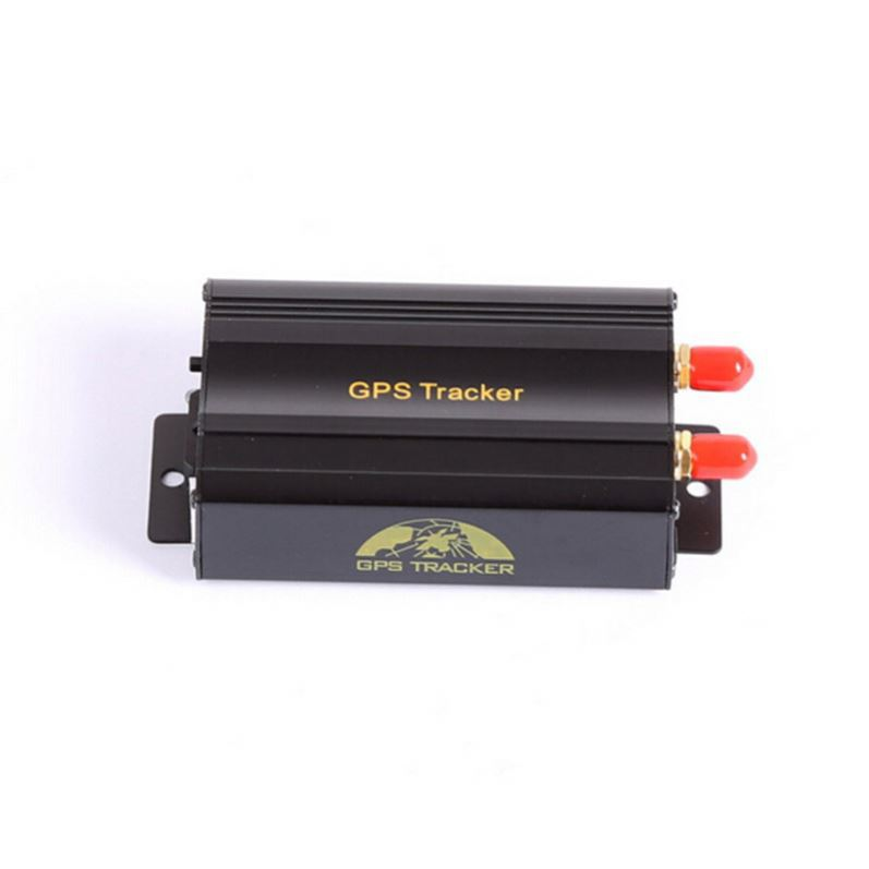 waterproof Mini Portable Anti-Theft motorcycle/ bicycle /car/vehicle Gps Tracker