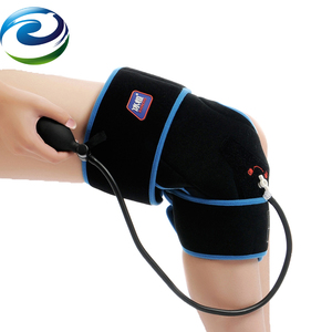 Latest Design Air Compression Cold Therapy Custom Hot and Cold Gel Pack