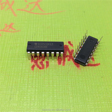 New and original IC CD4060BE CD4060 DIP-16