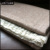 high quality cashmere wool heated blend blanket