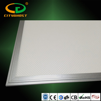 300*300 mm Led panel lights 12w power range used in home and business