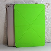 mobile phone with shell for ipad mini 4 case