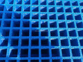 Grit Frp plastic grating 1220X3660X38mm
