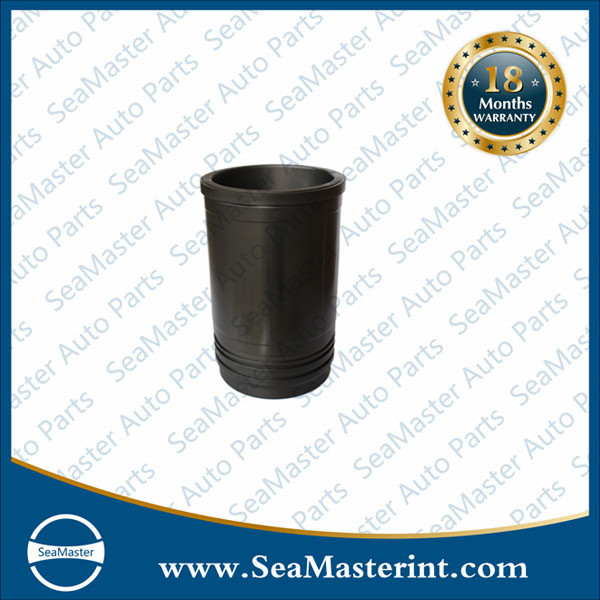Hot sale Cylinder liner For Korean Car engine model RFA oem:T02-VN01-10-311