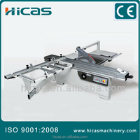 woodworking precision products sliding table saw delta