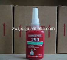 Low Price 290 thread sealant