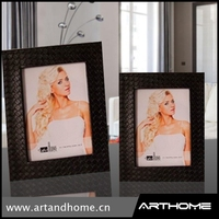 islamic mirror picure photo frame