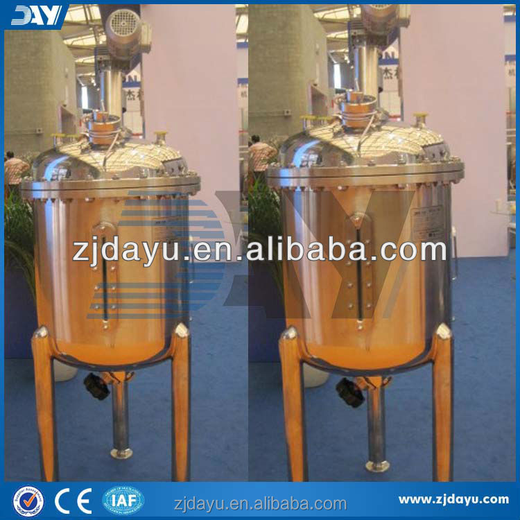 good quality hot cold water tap mixer/mixing vessel (ce approved)