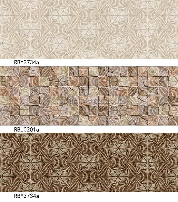 Kitchen Wall Tiles Sri Lanka: 30x60 Ceramic Lanka Wall Tiles,Floor Glaze Tile,Ceramic