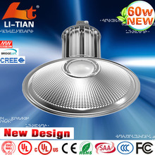 New product 2014 innovation high bay 100w led industry lighting ce